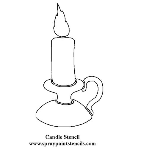 search results for candle template printable calendar 2015