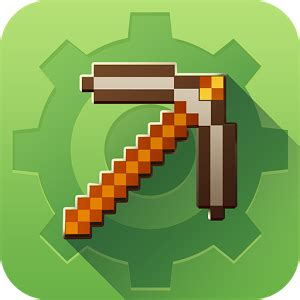 minecraft free for android master for minecraft apk free android apps apk