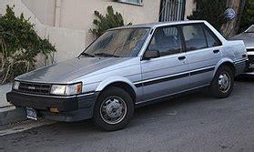 old car repair manuals 2002 toyota corolla windshield wipe control toyota corolla e80 wikipedia