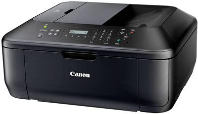 Printer Canon Mx377 driver printer canon mx377 for windows 7 chilpeg
