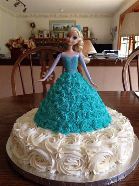 frozen doll mold meer dan 1000 afbeeldingen cake and cupcakes op