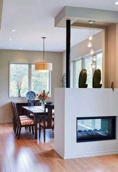 imagenes de biombos minimalistas modrrna idea para separar ambientes casa pinterest ideas