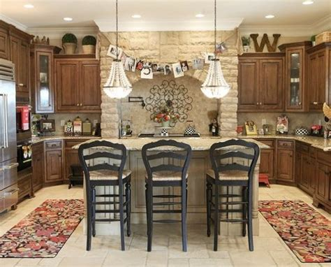 decorating above kitchen cabinets pictures decorating above kitchen cabinets tuscan style for the
