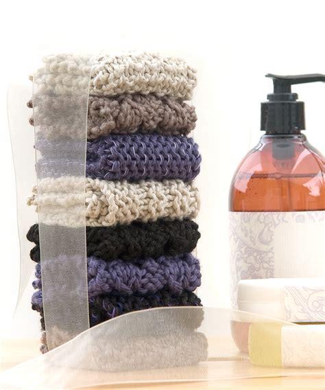 knitting pattern washcloth free knitting pattern washcloth quartet tricksy knitter