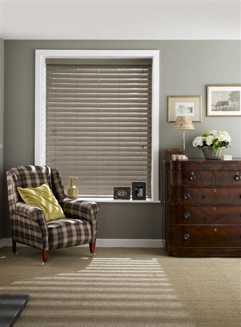 faux wood blinds offer 40 just blinds