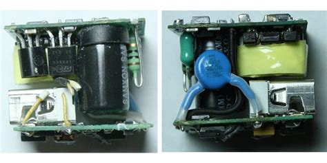 Perbedaan Kabel Data Iphone 5 Original Dan Palsu perbedaan charger iphone original vs kw kaskus threads