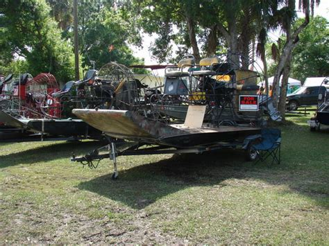 airboat forum airboat show southern airboat picture gallery archives