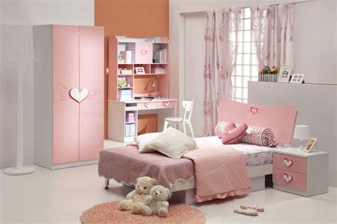 inspired room using cute ideas to create cute design home bedroom furniture room decoration ideas for teenagers