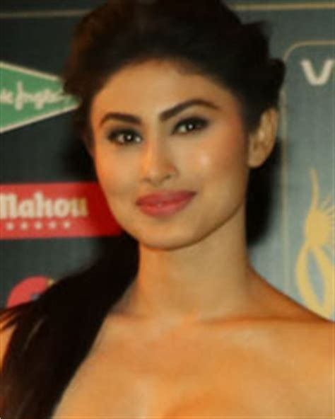 nagin all song mony roy mouni roy image gallery picture 346373