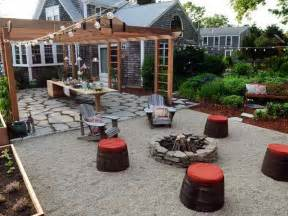 backyard entertainment ideas photo 4 design your home