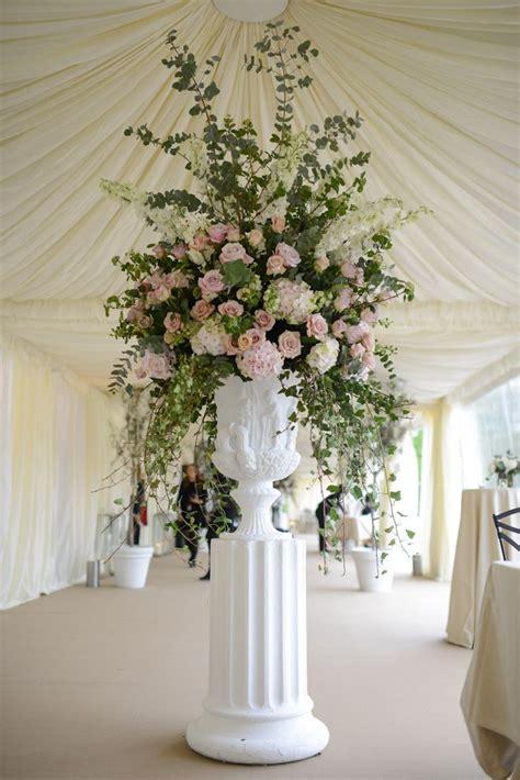 best 25 delphinium wedding arrangements ideas on delphinium wedding flower