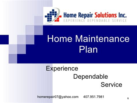 home maintenance plan home maintenance plan smalltowndjs com