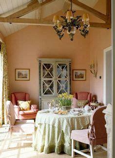 english country house interior design mark gillette english country house on pinterest english country houses interior