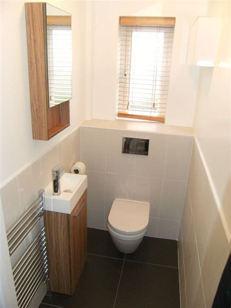 downstairs bathroom decorating ideas cloakroom ideas on downstairs cloakroom