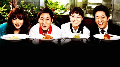 film korea pasta pasta korean dramas wallpaper 33102942 fanpop