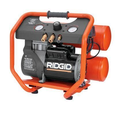ridgid air compressor theme modern rugged products air compressor