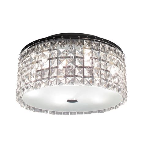 hton bay led ceiling light 10 things to consider when buying hton bay led ceiling lights warisan lighting