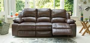 Harveys Leather Sofa Sale Crew Harveys Furniture