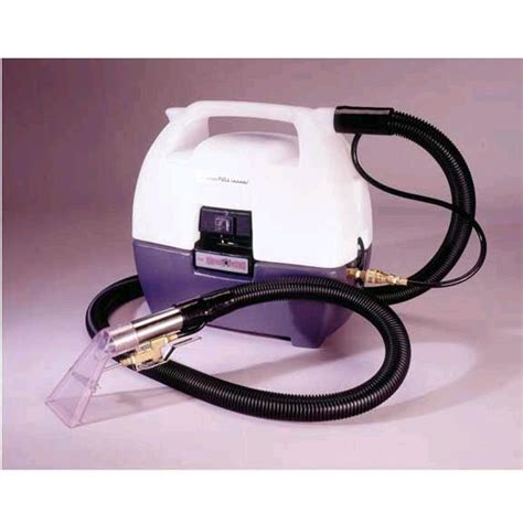 Rent Upholstery Cleaner by Carpet Upholstery Cleaner Handheld Rentals Provo Ut