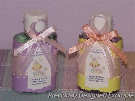 1000 images about precious moments baby shower baptism
