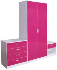 kleiderschrank rosa interiors furniture warehouse