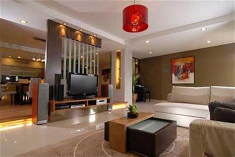 decoracao de salas modernas simples pequenas grandes