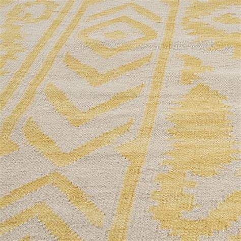 Yellow Kitchen Rugs Blue And Yellow Kitchen Rugs Fantastic Yellow And Grey Kitchen Rugs Kitchen Rugs Kitchen
