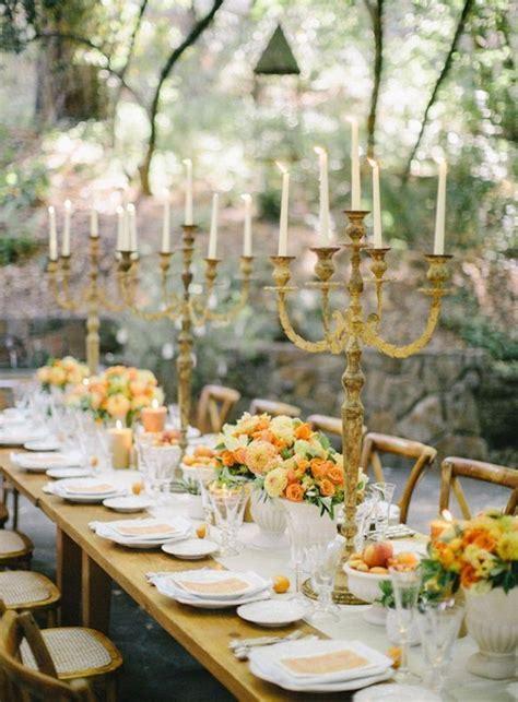 rustic wedding  napa  wed