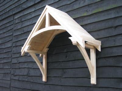 cottage door canopy timber door canopies traditional cottage canopies front