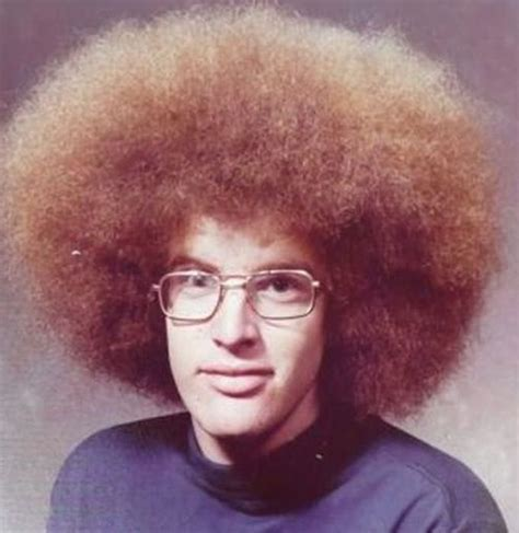 fro hairstyle 20 curiously curly jewfro hairstyles for men hairstylec