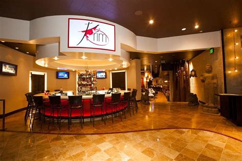 cheap rooms in reno grand resort and casino cheap hotel rooms at discounted price at cheaprooms 174