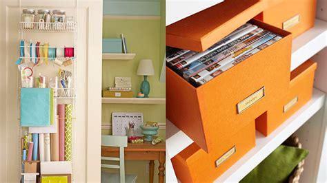 membuat rumah jadi rapi 15 ide keren untuk membuat rumahmu selalu rapi
