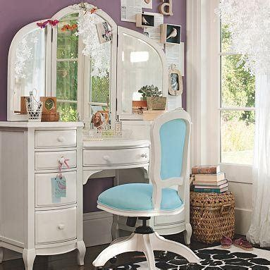 Stores Like Vanity by 17 Best Images About Room On Vanity Desk