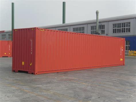 Iso Farmakoterapi Jilid 1 Hc 40 fu 223 hc high cube seecontainer