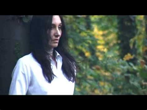 roy stuart v 1 mika ela fisher la porte perdue the lost door a film by roy stuart youtube