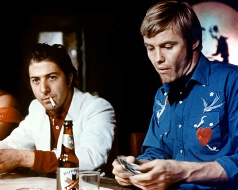 midnight cowboy film wiki 1969 midnight cowboy film 1960s the red list