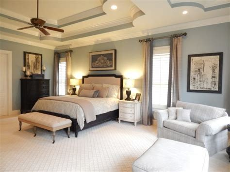 interior design carolina bedroom decorating and designs by vip interior design