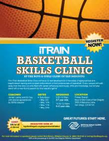 Basketball Flyer Template by 15 Basketball Flyer Templates Excel Pdf Formats