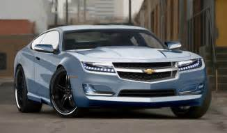 how to get out of a new car contract 2016 chevelle ss concept newest cars 2016