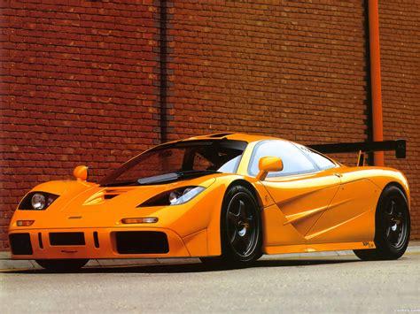 mclaren f1 lm interior get last automotive article 2015 lincoln mkc makes its