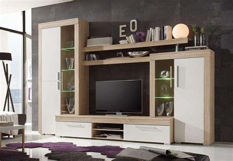 möbelsysteme wohnzimmer wohnwand ohne fernsehteil wohnwand ohne fernsehteil haus