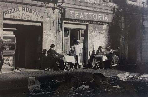 la carbonara roma co dei fiori the 10 best restaurants near piazza farnese rome