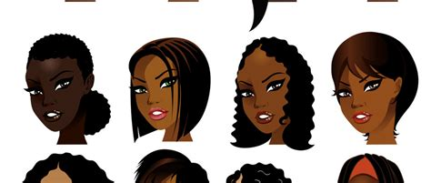 Black Hair Dresser by Black Hair Color Styles Newhairstylesformen2014