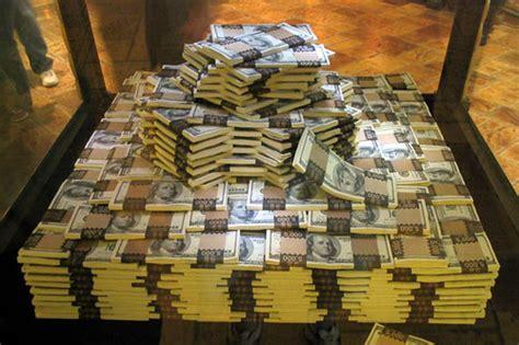 lots  money flickr photo sharing