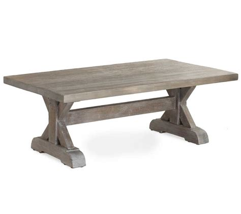 trestle table with bench bench trestle table liberty interior the trestle table