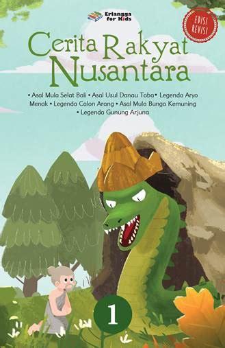 Buku Rakyat Nusantara 9 rakyat nusantara erlangga for
