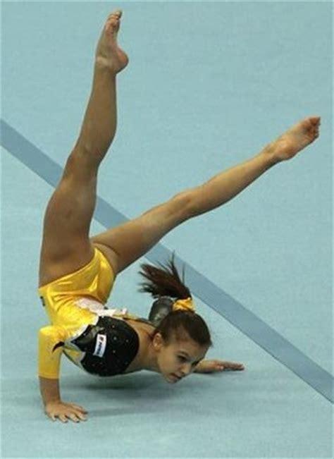 Rumana Kancing Elnifa 221 best gymnastics favourites images on