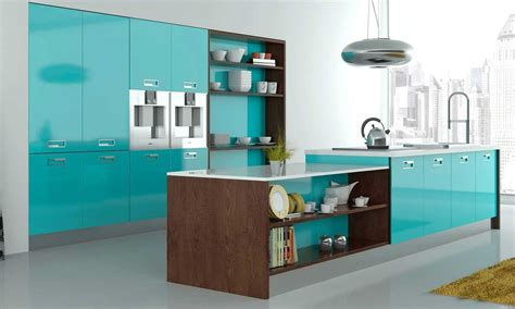 prix moyen cuisine 駲uip馥 cuisine cuisines design 195 prix imbattable hd cuisines