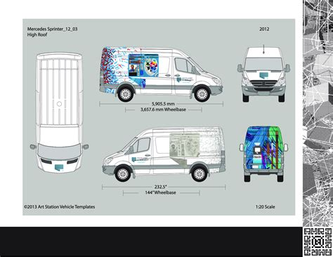 station vehicle templates station vehicle templates images template design ideas