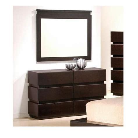 knotch bedroom set j m furniture knotch dresser and mirror 2bmod